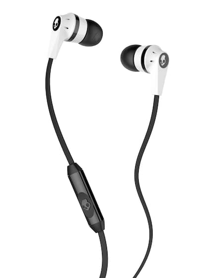 select for latest the latest highly praised Buy Latest Skullcandy Headphones Online at Best Price in ...