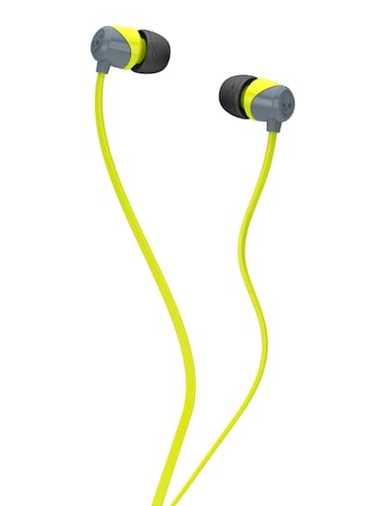 c50461dc511 Buy Skullcandy Headphones Online at Best Price in India | Myntra