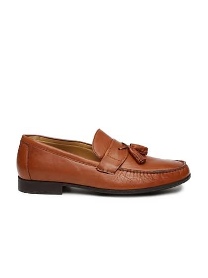 e1e1f45f945 Johnston and Murphy Shoes - Buy Johnston   Murphy Shoes Online