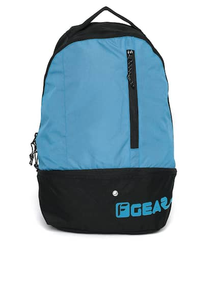 Leather Backpacks - Buy Leather Backpacks online in India 0999e8e49a