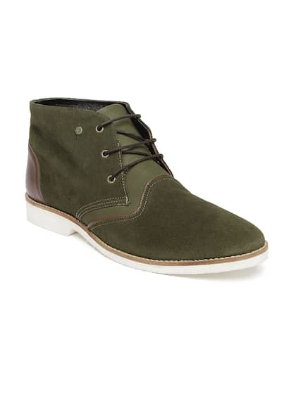 fde74be0aba1d7 V Dot Casual Shoes - Buy V Dot Casual Shoes online in India