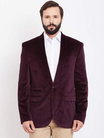 e6ea113fbe7 Partywear Men Blazers Scarves - Buy Partywear Men Blazers Scarves ...