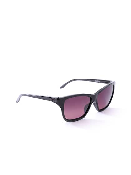 Oakley Rig Sunglasses Women Makeup Remover - Buy Oakley Rig ... d59bb080af