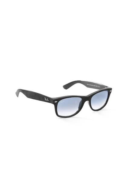 ef47e13a5bc2 Ray Ban - Buy Ray Ban Sunglasses   Frames Online In India
