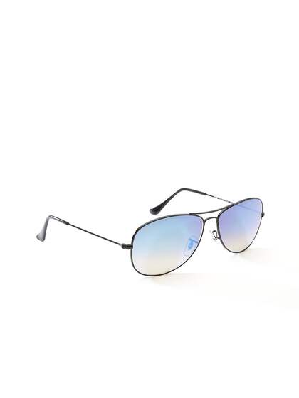 ray ban sunglasses buy ray ban sunglasses online in india Ray-Ban Clubmaster Sizes ray ban