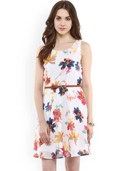 9043b03b493 Party Dresses - Buy Partywear Dress for Women   Girls