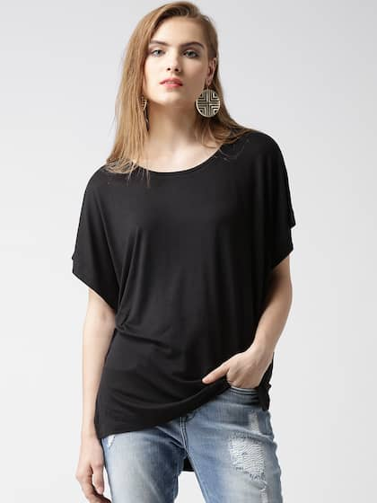 3db109b73d6 New Look - Shop Online from New Look Store