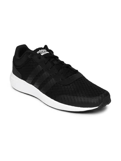 Pickup] Adidas Cloudfoam Race : Sneakers