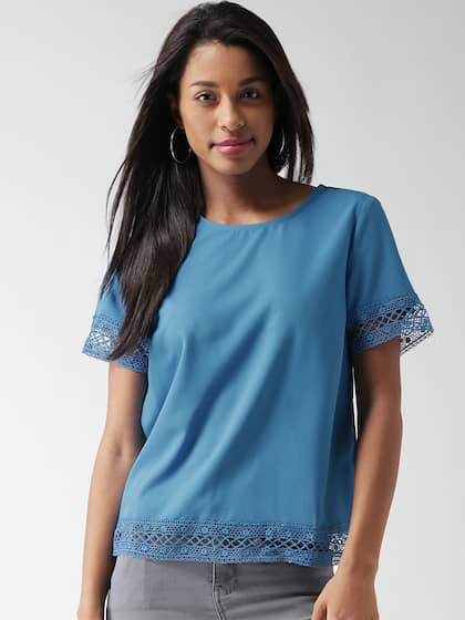 361b8ef356423c New Look - Shop Online from New Look Store