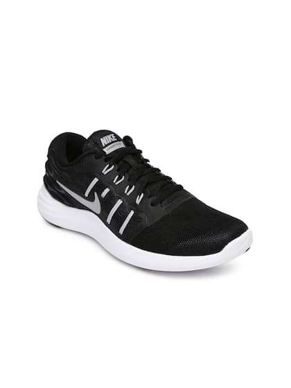 98ab6072d004d Nike Running Shoes - Buy Nike Running Shoes Online