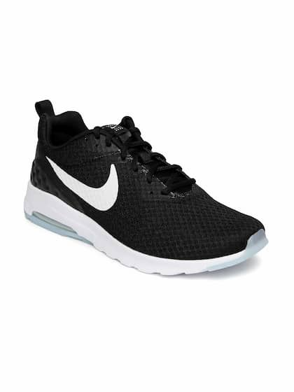 fd3dfbfb76 Nike Shoes - Buy Nike Shoes for Men   Women Online