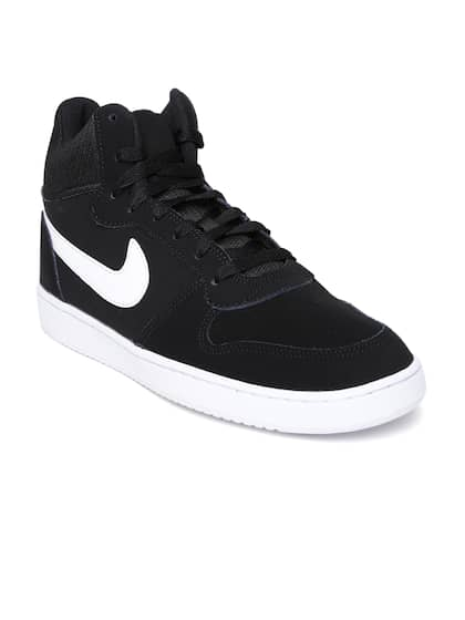 e476ee05c Nike Shoes - Buy Nike Shoes for Men