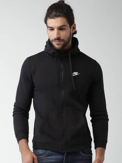 fc257c340ea0 Sweatshirts For Men - Buy Mens Sweatshirts Online India