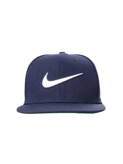 Snapback Caps - Buy Snapback Caps online in India 4aea2d7e129