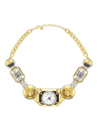 Swarovski - Buy from Swarovski Online Store in India  111bfedec8