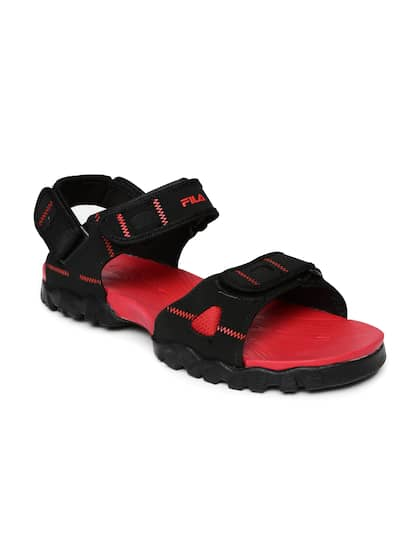 fb604df92376 Fila Sports Sandal - Buy Fila Sports Sandals For Men   Women Online