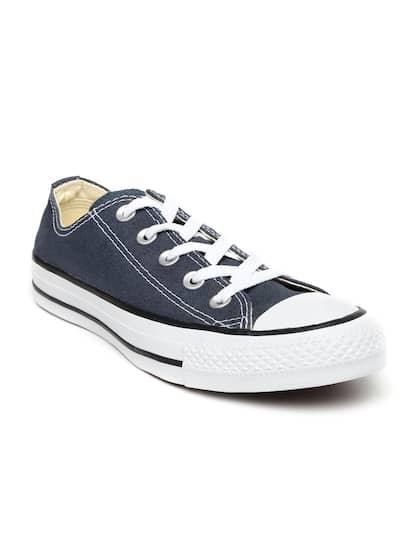 0dfe82639d0c0 Converse Shoes - Buy Converse Canvas Shoes   Sneakers Online
