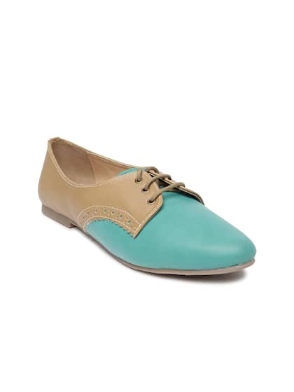 Lavie Casual Shoes - Buy Lavie Casual Shoes online in India 01e50b36b50