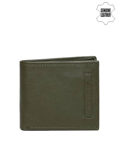 4e426a01675595 Fastrack Wallets - Buy Fastrack Wallet Online   Myntra