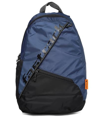 9721a8570157 Backpacks - Buy Backpack Online for Men