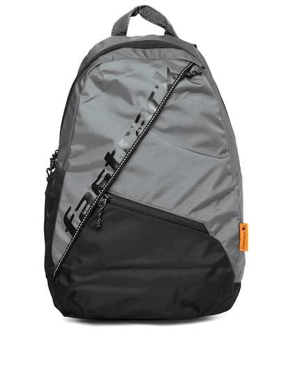 Backpacks - Buy Backpack Online for Men, Women   Kids   Myntra 6322276dad