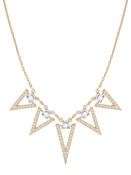 a27a34f279 Swarovski - Buy from Swarovski Online Store in India | Myntra