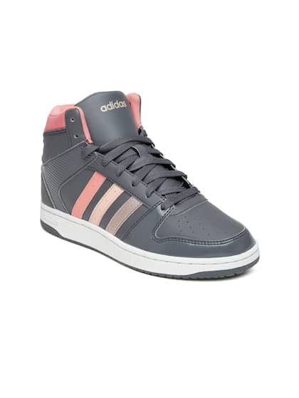 big sale 64072 3dcac Adidas Neo Shoes - Buy Adidas Neo Shoes online in India