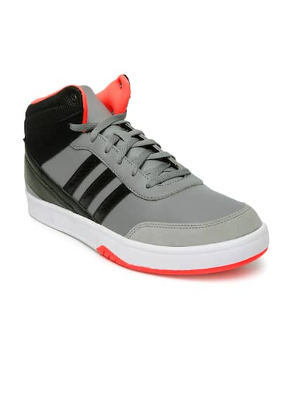big sale d95d3 2acde Adidas Neo Shoes - Buy Adidas Neo Shoes online in India