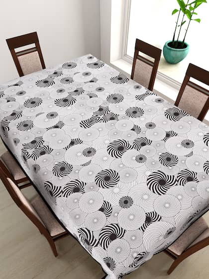 table covers shop for table covers online in india myntra