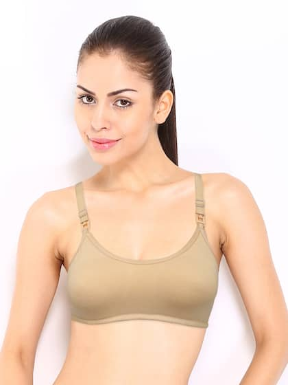 a4dafb608 Maternity Bra - Buy Maternity Bra online in India