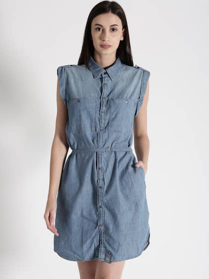 4c92f1217c5 G Star Raw - Exclusive G Star Raw Online Store in India at Myntra