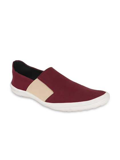 95dc42799c7 Shoes - Buy Shoes for Men, Women & Kids online in India - Myntra