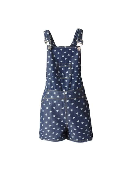679f4cd4675d Kids Dungarees - Buy Dungarees for Kids Online in India