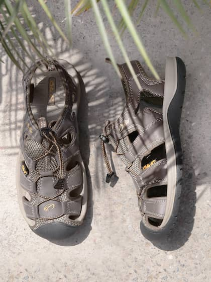 112aa203e0d0eb Boltio Sports Sandals - Buy Boltio Sports Sandals online in India
