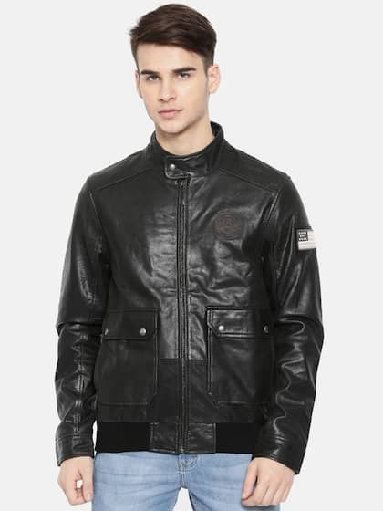 Lee Cooper Jacket Jackets Denim Jeans - Buy Lee Cooper Jacket ... 4592ad79b0