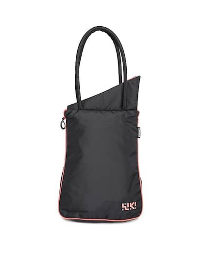 431720e6f Wildcraft Handbags - Buy Wildcraft Handbags Online in India