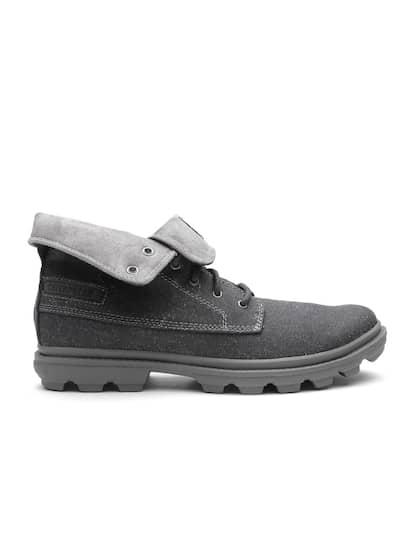 super popular 2be5a 9a703 CAT. Men Casual Shoes