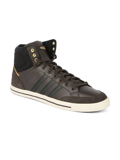 927f354f722 Adidas Neo Shoes - Buy Adidas Neo Shoes online in India