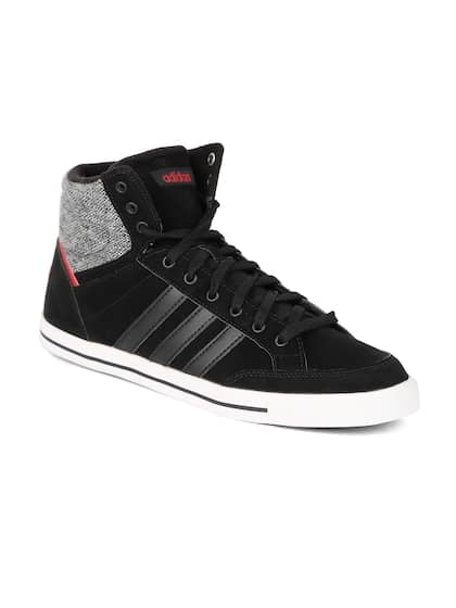 detailed look 85bef 97a91 Adidas Neo Casual Shoes - Buy Adidas Neo Casual Shoes Online - Myntra