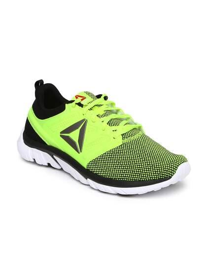 d33bc471426 Running Shoes Reebok Men - Buy Running Shoes Reebok Men online in India