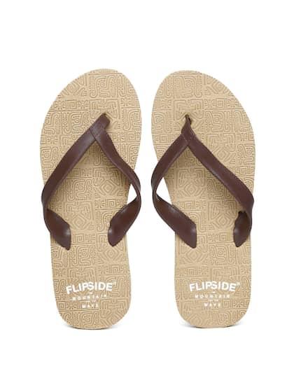 ccd9649bce32 Flipside Flip Flops - Buy Flipside Flip Flops Online in India