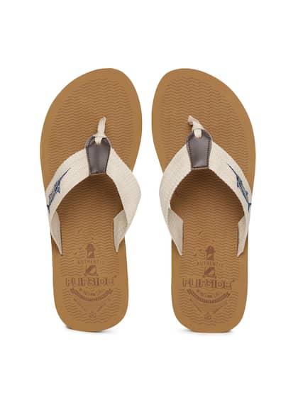 f41ccd49384 Chappal - Buy Flip Flops   Chappals Online In India