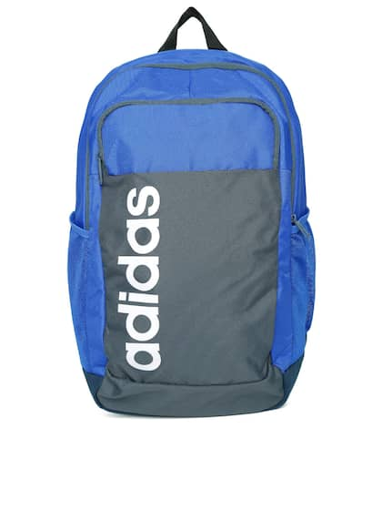 d1aa8d2ac8 adidas Backpacks - Buy adidas Backpacks Online in India