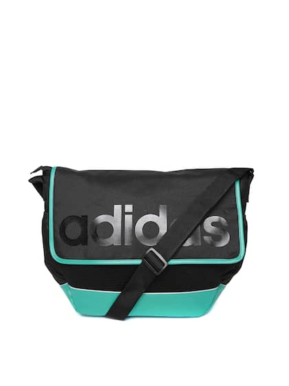 Dress Adidas Messenger Bags - Buy Dress Adidas Messenger Bags online ... e36bc7423f249