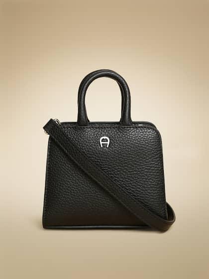 006389f9a766 Sling Bag - Buy Sling Bags   Handbags for Women