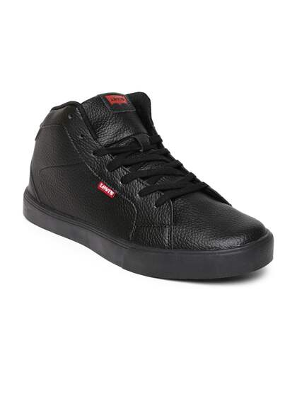 a81d0794b8b Levis Casual Shoes - Buy Levis Casual Shoes Online - Myntra