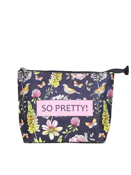 5cd6925b3ef0 Bandbox - Buy Bandbox Bags For Women Online in India