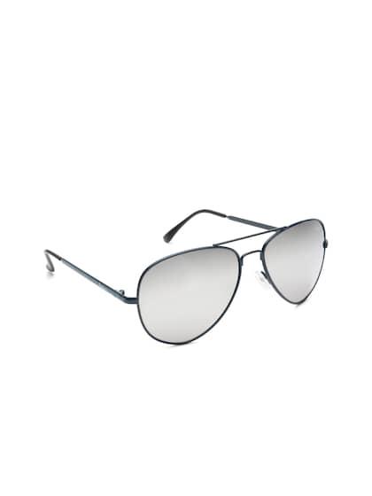 14d7d365603 Sunglasses - Buy   Sunglasses online in India