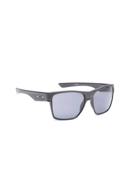 6b4c49b260 Oakley Sunglasses - Buy Oakley Sunglasses Online in India