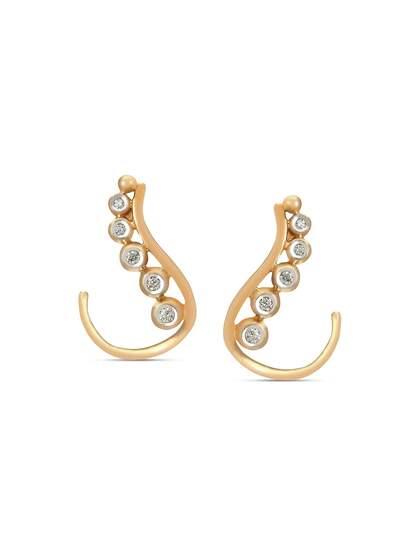 Diamond Jewellery Online At